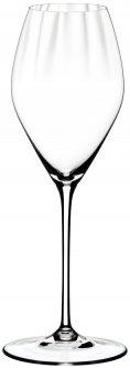 Набор бокалов для шампанского Riedel Performance Champagne 375 мл х 2 шт (6884/28)