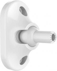 Универсальный кронштейн для датчиков Hikvision DS-PDB-IN-Universalbracket