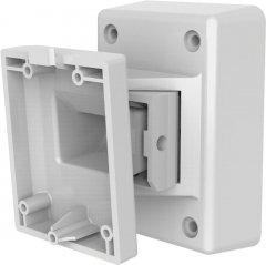 Настенный кронштейн Hikvision DS-PDB-EX-Wallbracket