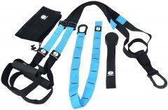 Петли для функционального треннинга Onhillsport Fitness PRO (PRO-1)