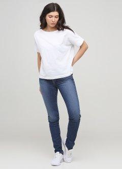 Жіночі джинси J Brand 29 (01302-29)