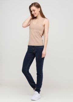 Жіночі джинси J Brand 27 (01296-27)
