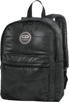 Рюкзак CoolPack Ruby Glam 41.5х31.5х15 см 370 г 24 л (22790CP)