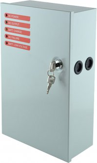 Бесперебойный блок питания в боксе FoxGate UPS-1210B-01 (DS157011)