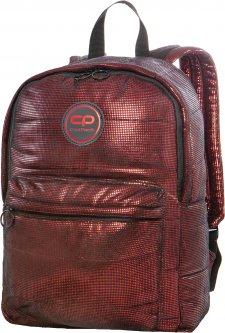 Рюкзак CoolPack Ruby Glam 41.5х31.5х15 см 370 г 24 л (22851CP)