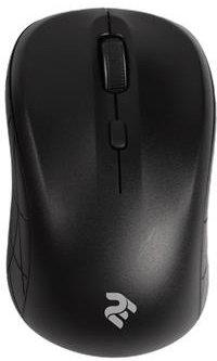 Мышь 2E MF216 Wireless Black (2E-MF216WB)