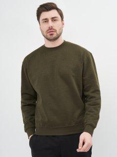 Свитшот JHK Sweatshirt SWRA290-KH L (2000000003962)