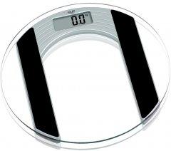 Весы напольные ADLER AD 8122