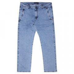 Джинси чоловічі DEKONS dz00357223 (64) синій