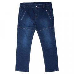 Джинси чоловічі DEKONS dz00359572 (64) синій