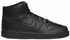 Ботинки Nike Ebernon Mid AQ1773-004 39 (7) 25 см (191887842972)