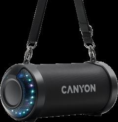 Акустическая система Canyon Bluetooth BSP-7 (CNE-CBTSP7)