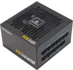 Antec HCG650 Gold 650W (0-761345-11632-9)
