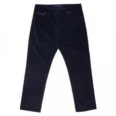 Джинси чоловічі DEKONS dz00325971 (64) синій