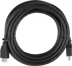Кабель Belkin HDMI (AM/AM) High Speed Ethernet 2 м Gold (HDMI0018G-2M)