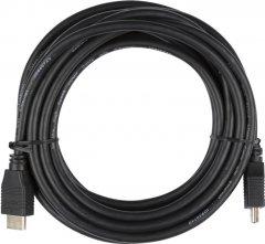 Кабель Belkin HDMI (AM/AM) High Speed Ethernet 1 м Gold (HDMI0018G-1M)