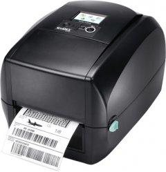 Принтер этикеток GODEX RT700iW (15883)