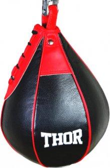 Пневмогруша боксерская Thor PU/M (913 (PU) M)