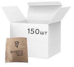 Упаковка чая черного Gurieli Classic 2 г х 150 шт (250010592730)