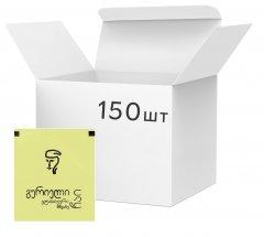 Упаковка чая зеленого Gurieli Classic 2 г х 150 шт (250010592754_4860009811030)
