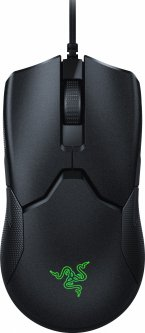 Мышь Razer Viper USB Black (RZ01-02550100-R3M1)