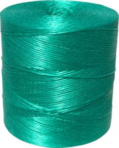 Шпагат полипропиленовый Biotol 1800 м Зеленый (PP_1800)
