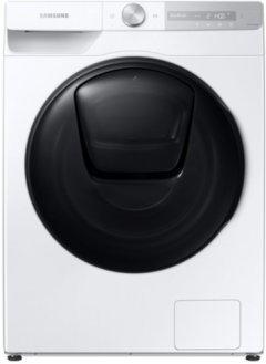 Стиральная машина с сушкой SAMSUNG WD10T754CBH/UA