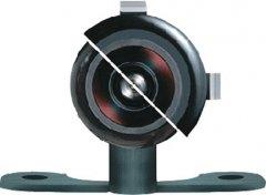 Камера заднего вида Convoy PASV-401/404 CCD (установка в бампере или на кузове)
