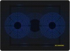 Охлаждающая подставка для ноутбука 2E Gaming 2E-CPG-001 Black (2E-CPG-001)