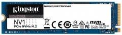 Kingston NV1 500GB NVMe M.2 2280 PCIe 3.0 x4 (SNVS/500G)