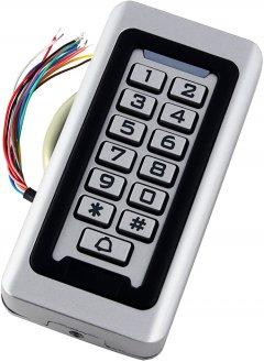Кодовая клавиатура CoVi Security CS-101-W