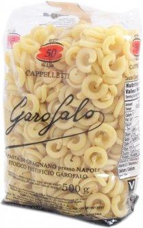 Макаронные изделия Garofalo Каппеллетти 500 г (8000139910210)