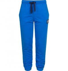 Спортивні штани для хлопчиків ENDO C04K018_2 ,92см