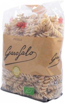 Макаронные изделия Garofalo Фузилли №5-63 Био 500 г (8000139910838)