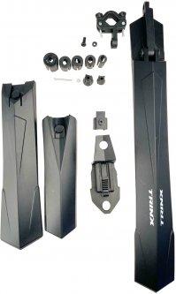 Комплект крыльев TRINX TD04 Черный (TD04.black)