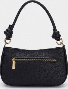 Женская сумка Parfois 185118-BK (5606428932111)