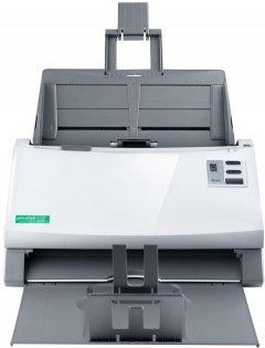 Plustek SmartOffice PS3140U (0297TS)