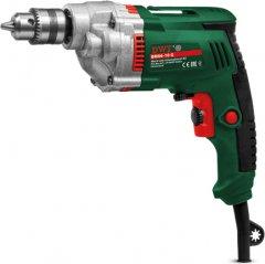 Дрель электрическая DWT BM06-10 G