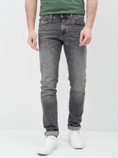 Джинси Calvin Klein Jeans Slim J30J318240-1BZ 34 Denim Grey (8719853762639)