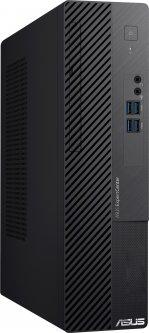 Компьютер Asus ExpertCenter D5 SFF D500SA (90PF0231-M13750)