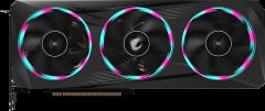 Gigabyte PCI-Ex Radeon RX 6700 XT Elite 12G 12GB GDDR6 (192bit) (2622/16000) (2 x HDMI, 2 x DisplayPort) (GV-R67XTAORUS E-12GD)