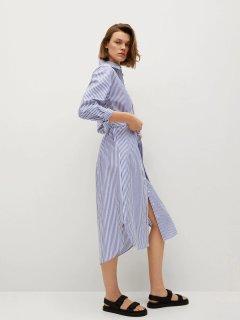 Платье Mango 87055666-52 L (8445306522726)