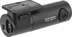 Видеорегистратор Blackvue DR590-1СH (BV00036)