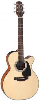 Гитара акустическая Takamine GX18CE NS (230732)