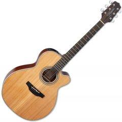Гитара акустическая Takamine GN20CE NS (230727)