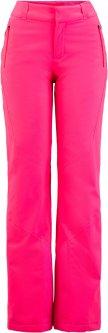 Лыжные брюки Spyder Winner Gtx 38193030-950 4 R Розовые (192636010079)