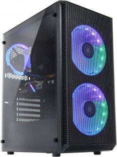 Компьютер ARTLINE Gaming X55 v31