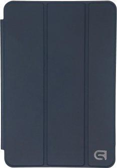 Обложка Armorstandart Smart Case для Apple iPad Pro 11 (2018) Midnight Blue (ARM54808)