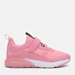 Кроссовки детские Bartek T-18538006 38 (25.3 см) Розовые (5903607645009)