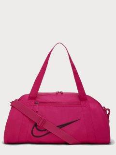 Женская спортивная сумка Nike W Nk Gym Club - 2.0 DA1746-615 (194500894419)